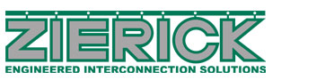 Zierick Manufacturing: Engineered Interconnection Solutions